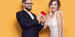 Die besten fotografischen Gast Geschenke zur Hochzeit!