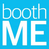 boothME Logo