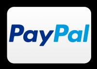Zahlungsarten Paypal